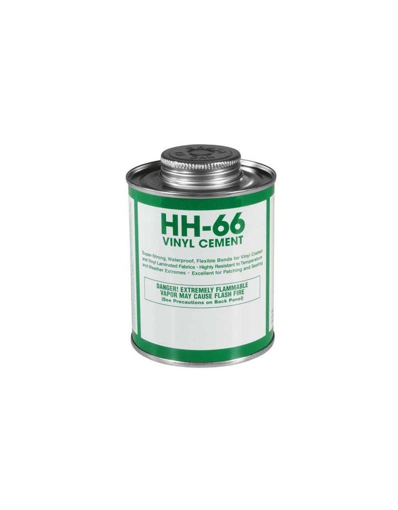 Atlan Atlan HH-66 Vinyl Glue, 8 oz Can (240 ml)
