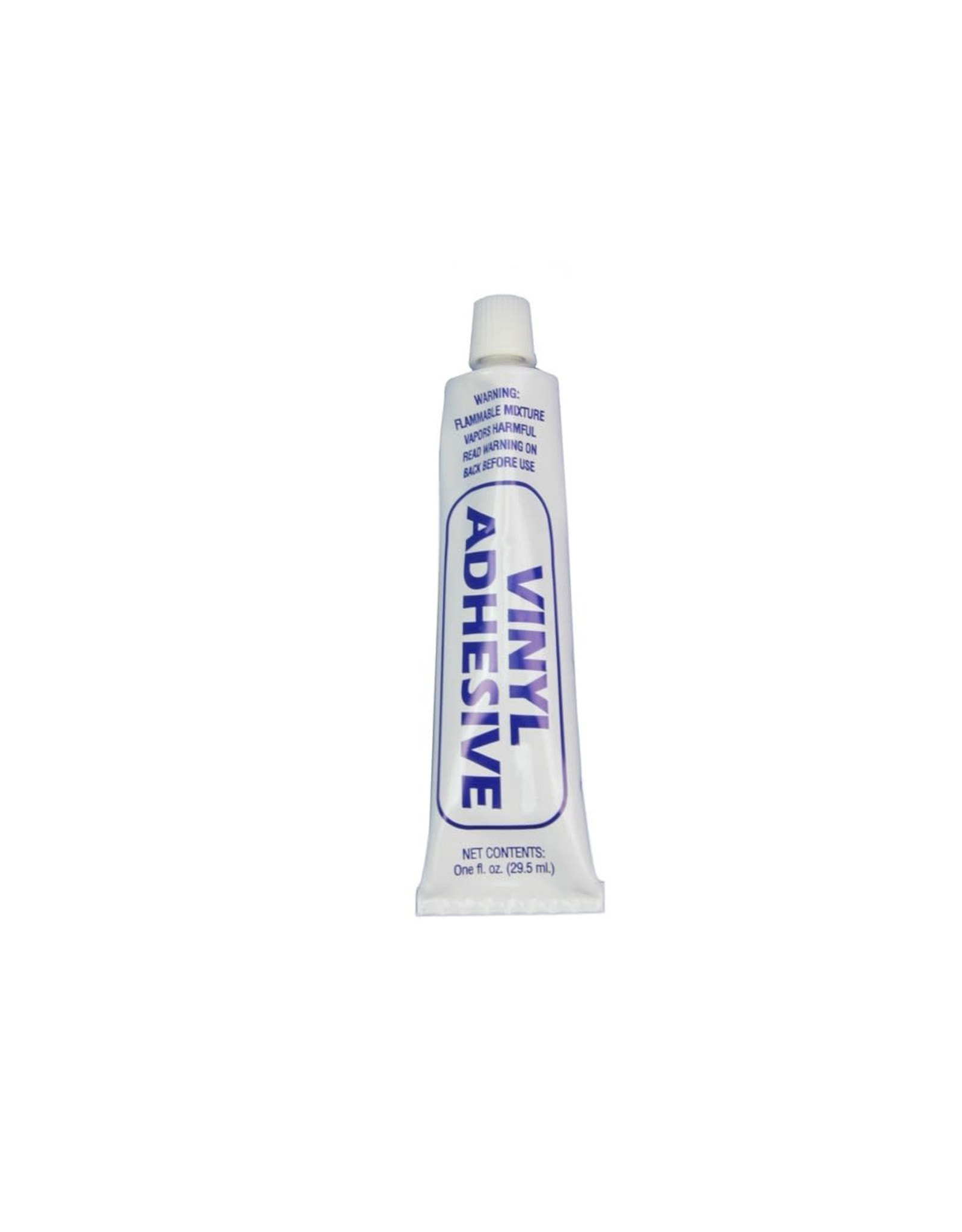 Atlan 1oz Tube of Vynabond Glue