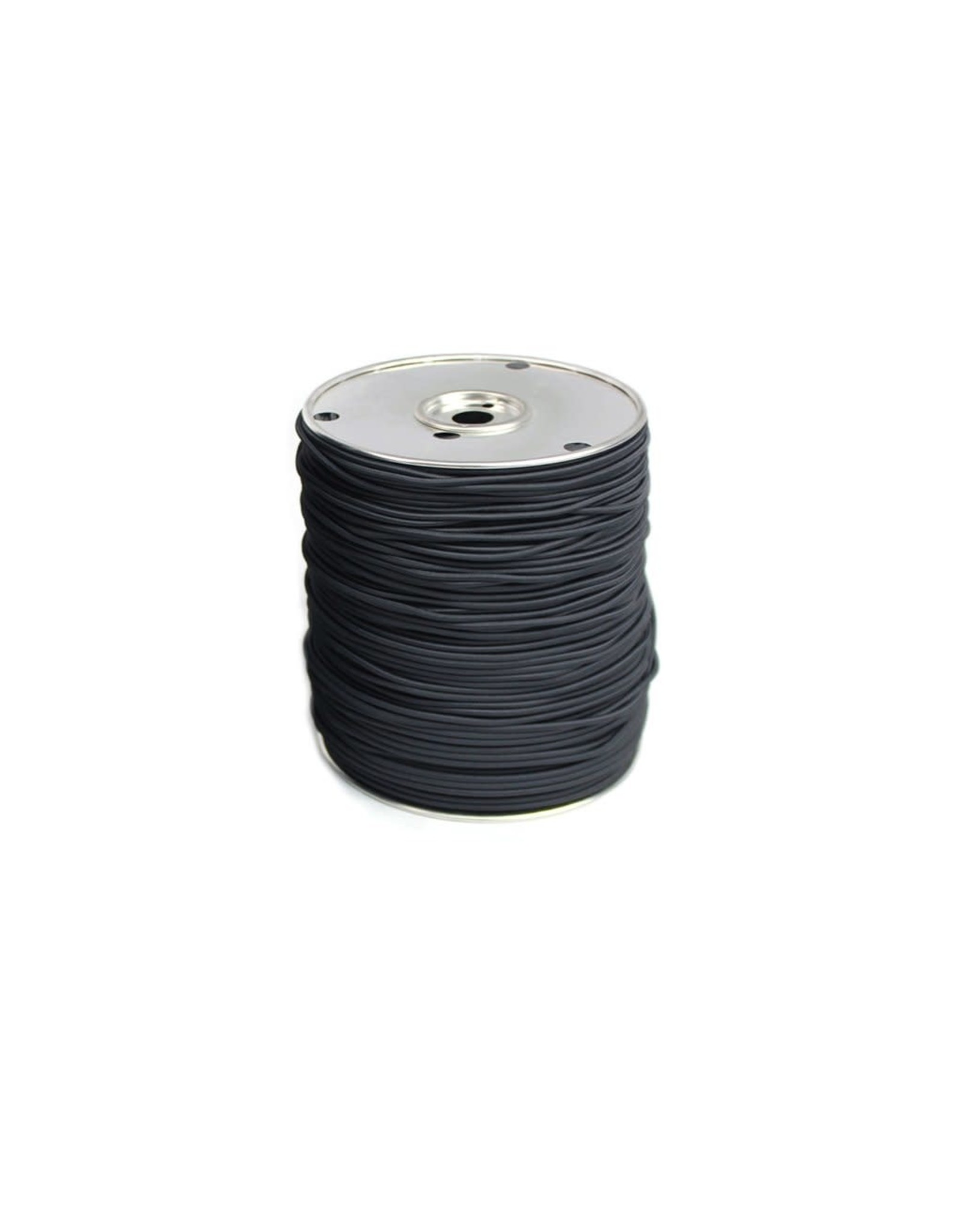 Atlan Atlan 3.2 mm round elastic cord (Bungee) sold by feets