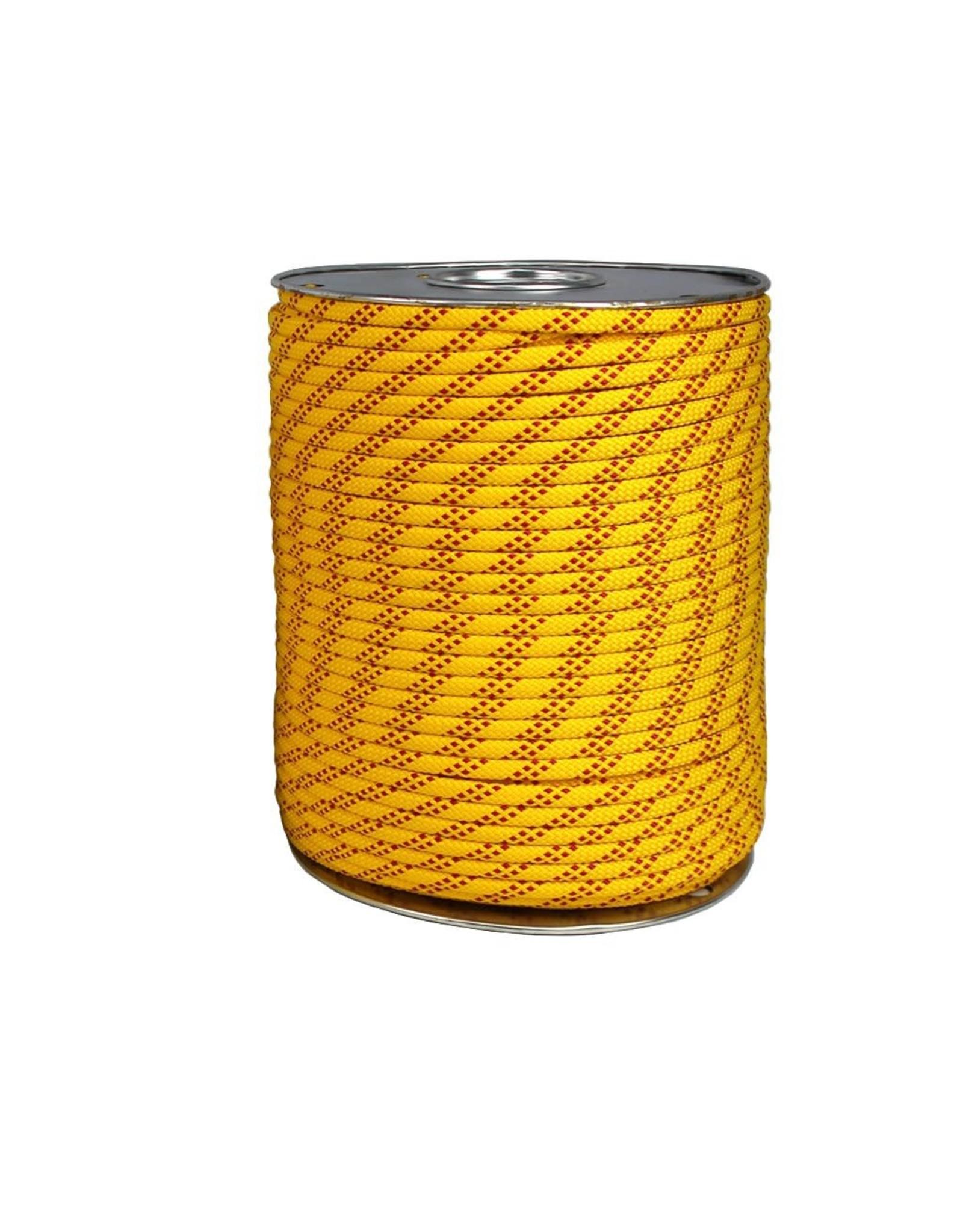 Atlan Atlan floating rope 7.9 mm - sold by feets