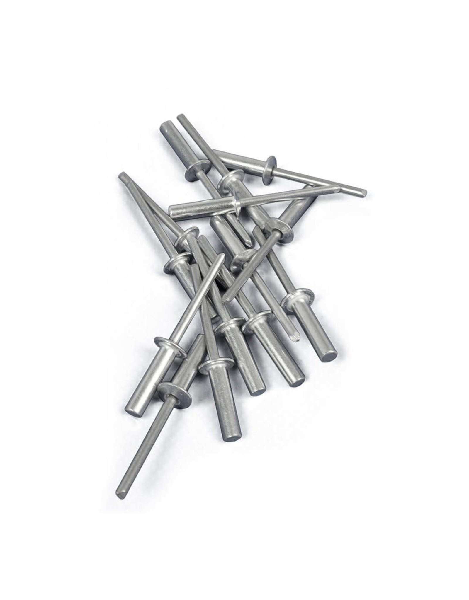 Atlan Atlan rivet aluminium