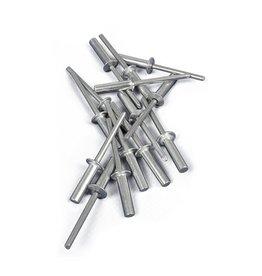 Atlan Atlan aluminum rivet