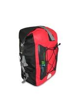 Atlan Atlan waterproof backpack 25 liters