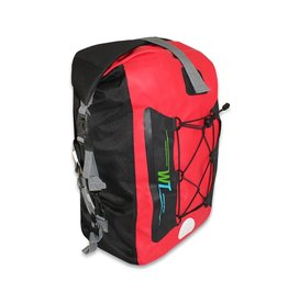 Atlan Atlan waterproof backpack 25 liters