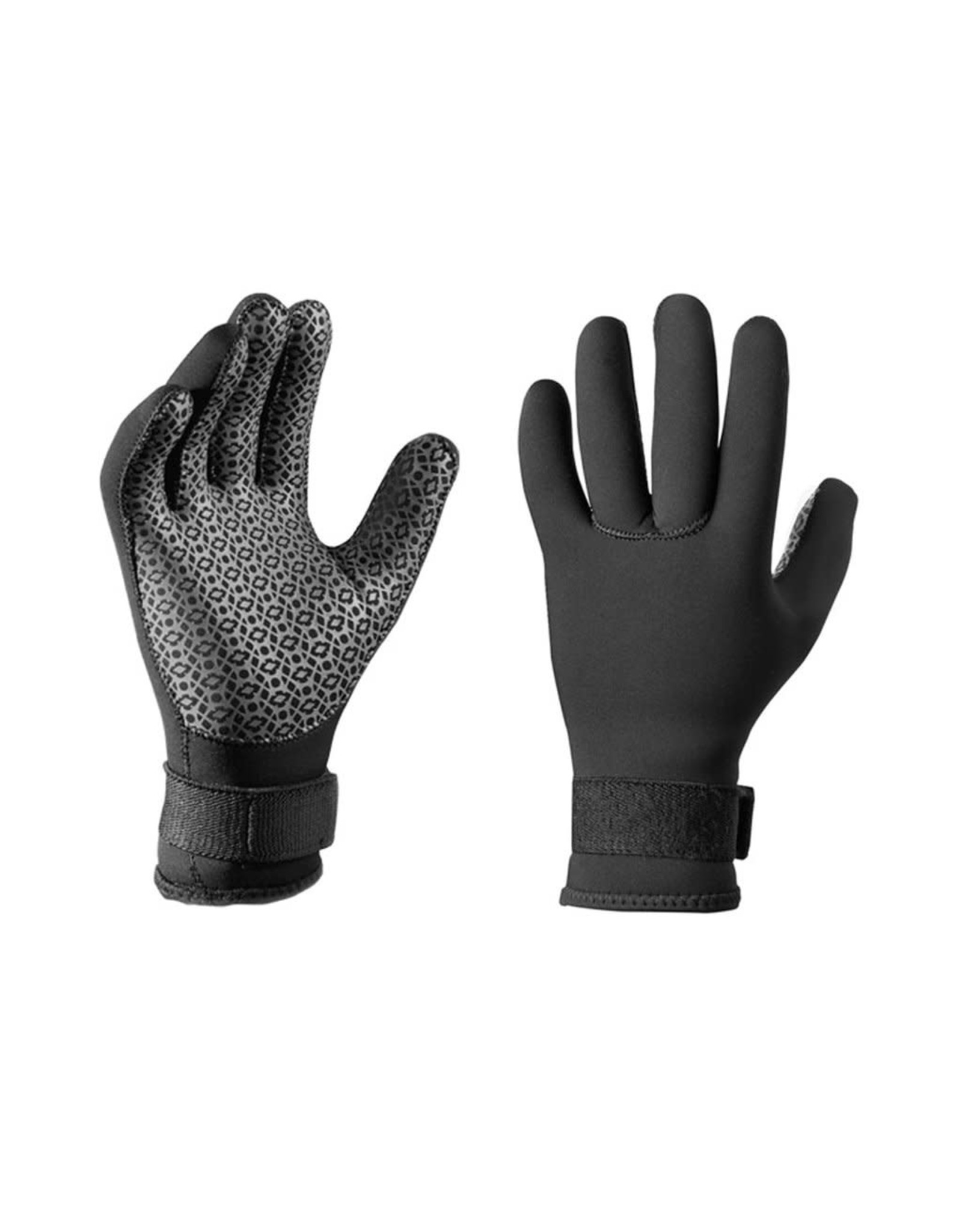 Atlan Atlan 3mm Calorific Gloves
