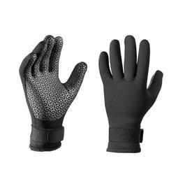 Atlan Atlan gants Calorific 3mm SS