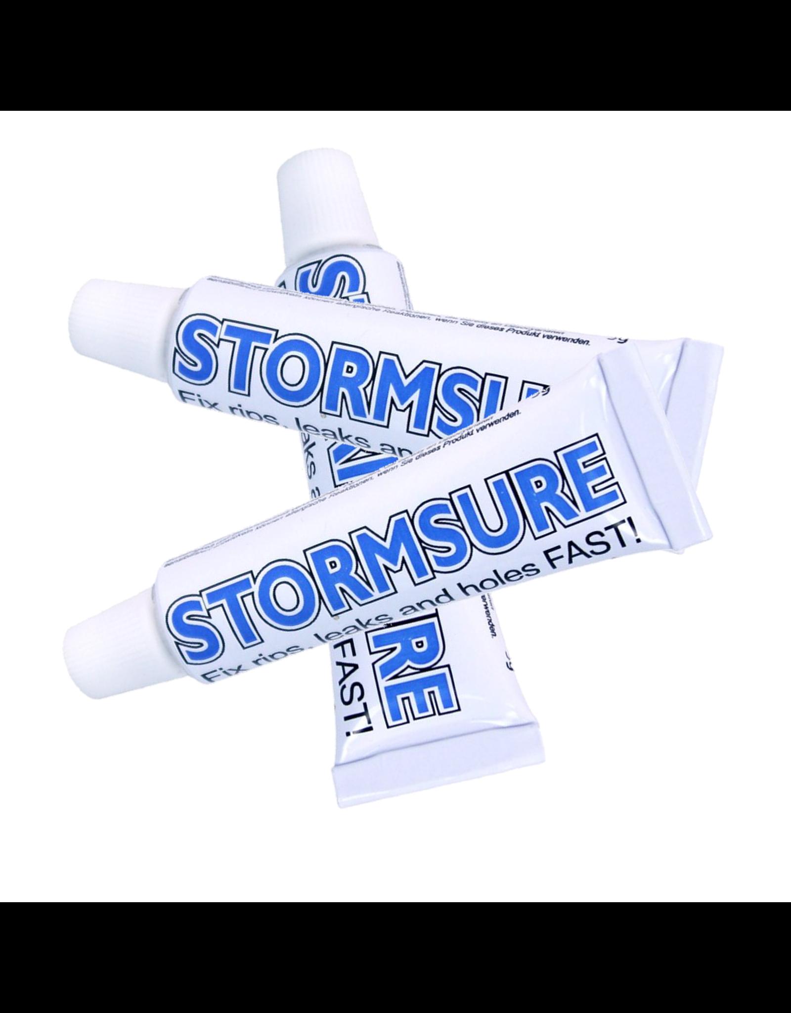 Atlan Stormsure Urethane Glue Tube