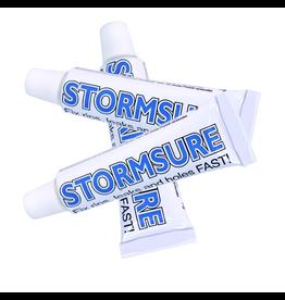 Atlan Stormsure urethane magic Glue, 3 tubes of 5 gramme