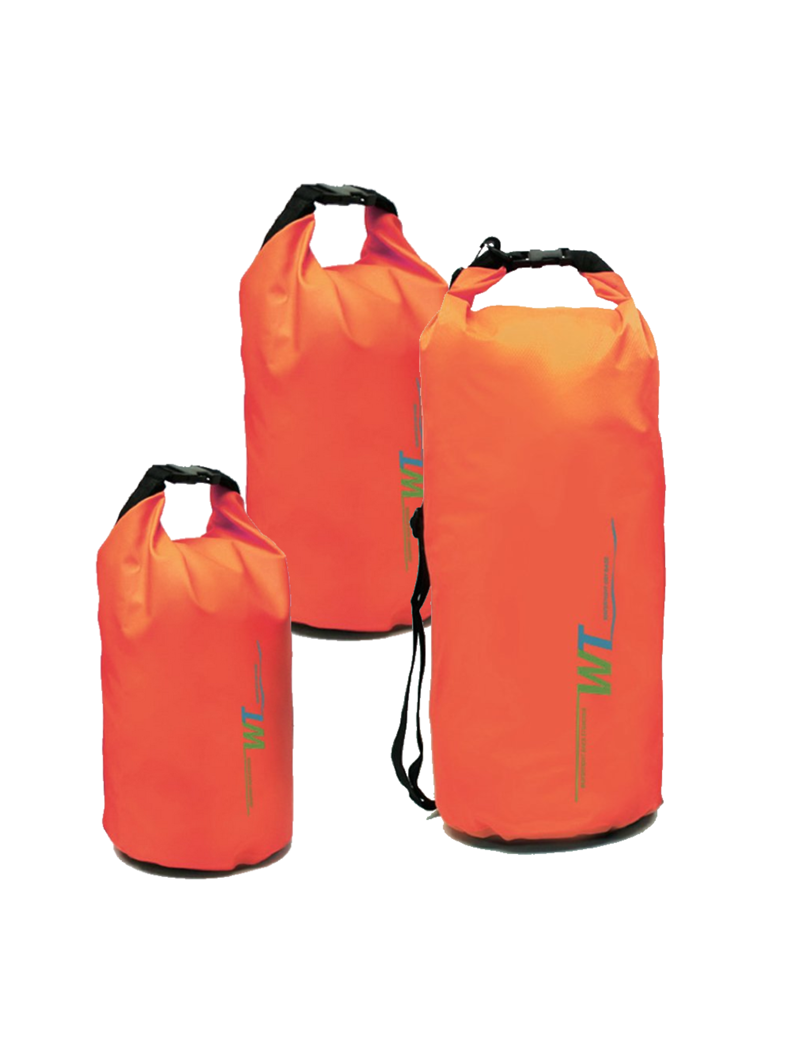 Atlan Atlan watertight waterproof bag