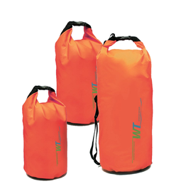 Atlan Atlan watertight waterproof bag