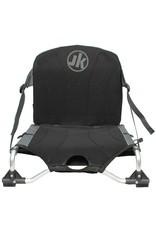 Jackson Kayaks Jackson Acc. Siège - Elite Seat Kit 3.0 (Big Rig, FD, HD ou Coosa FD)