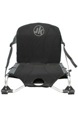 Jackson Kayaks Jackson Elite Seat Kit 3.0 - Coosa HD, MayFly, Cuda HD
