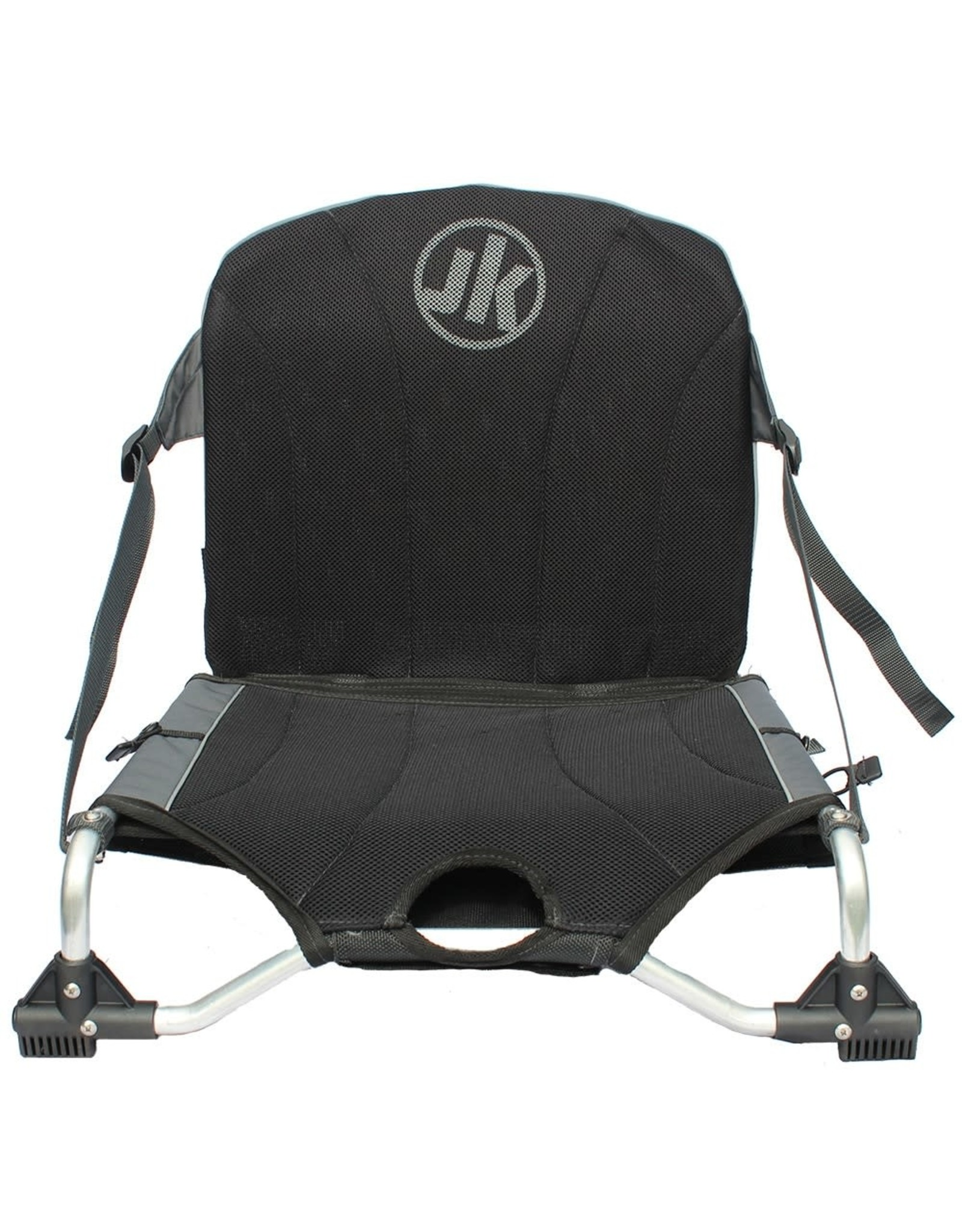 Jackson Kayaks Jackson Elite Seat Kit 3.0 (Big Rig, FD, HD ou Coosa FD)