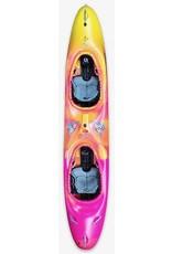 Jackson Kayaks Jackson kayak Dynamic Duo Starburst (USED)