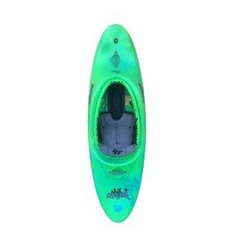 Jackson Kayaks Jackson kayak MixMaster Bluegrass 7.0 (USAGÉ)