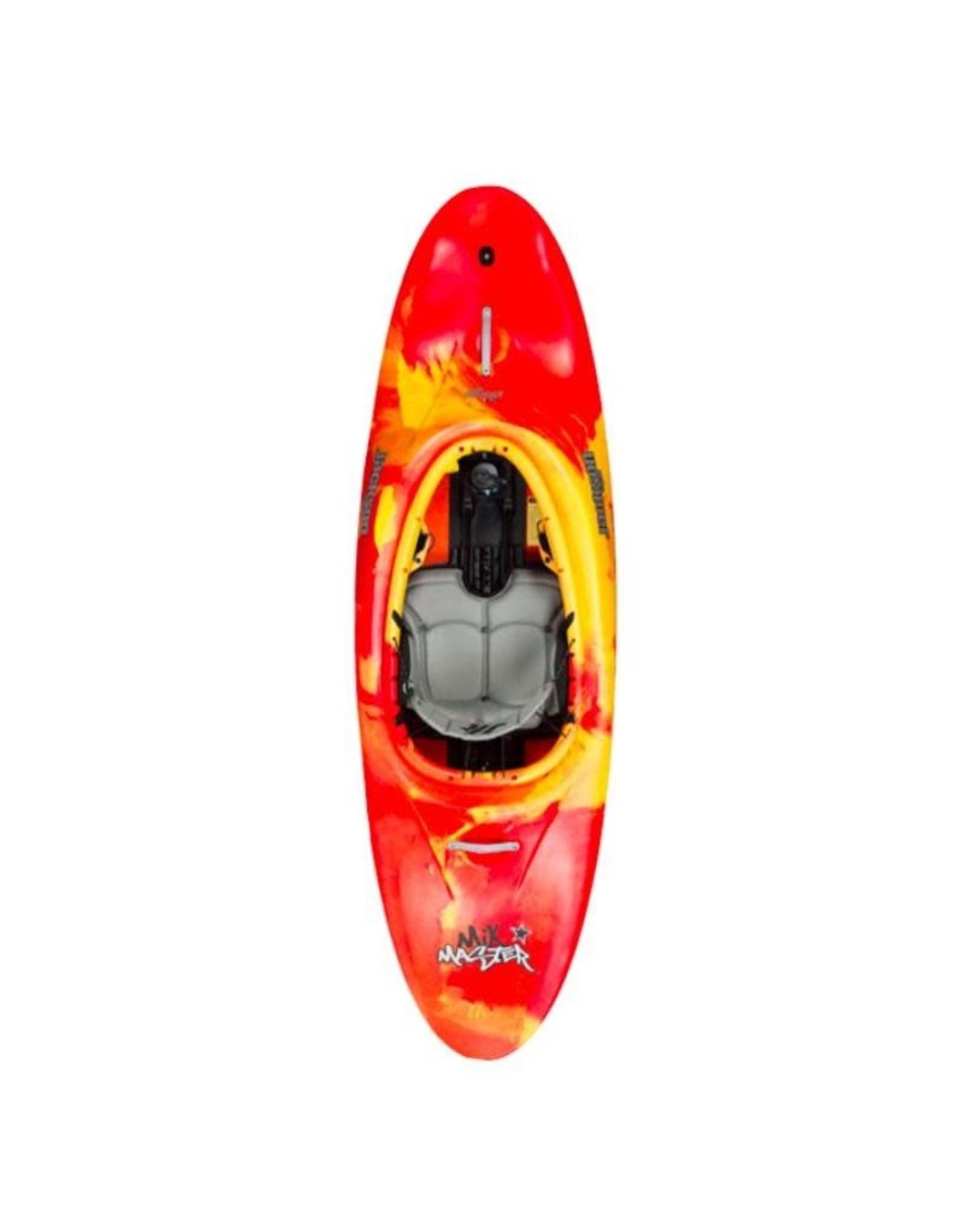 Jackson Kayaks Jackson kayak MixMaster Sunrise 7.0 (LIQUIDATION)