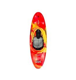 Jackson Kayaks Jackson kayak MixMaster Sunrise 7.0