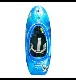 Jackson Kayaks Jackson kayak Rock Star 4.0 small