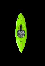 Jackson Kayaks Jackson kayak Antix