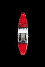 Jackson Kayaks Jackson kayak Bite
