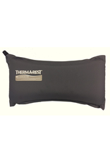 Jackson Kayaks Jackson Acc. Thermarest Lumbar Support Kit
