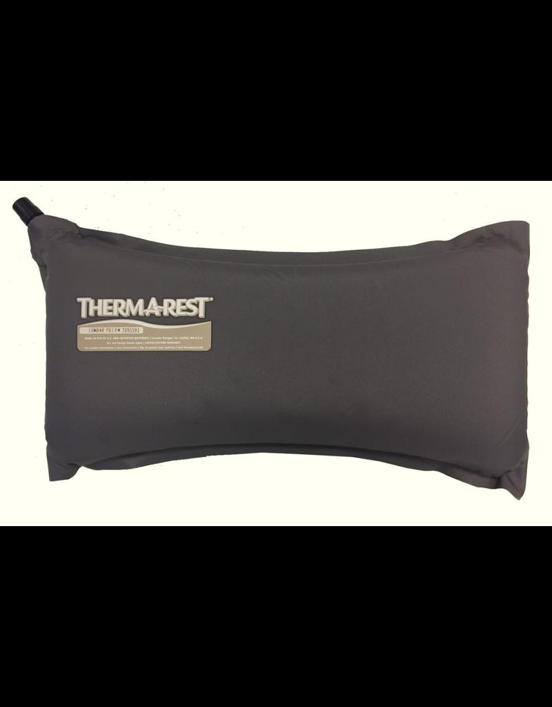 Jackson Kayaks Jackson Thermarest Lumbar Support Kit