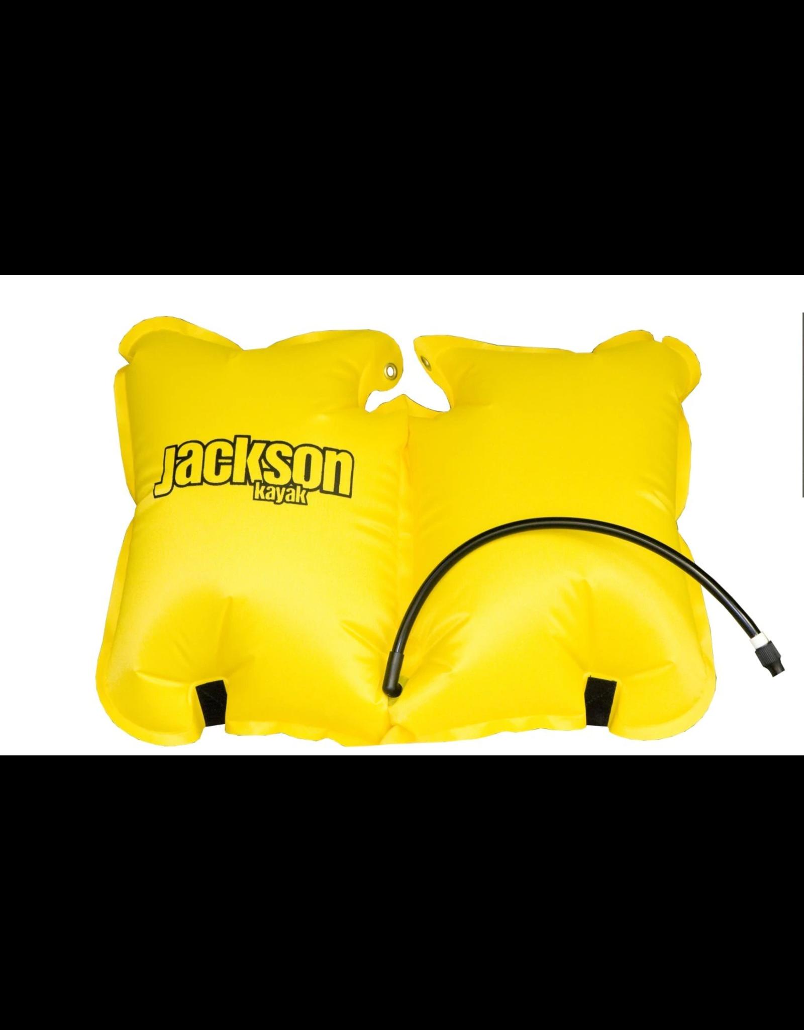 Jackson Kayaks Jackson Happy Seat