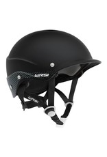 WRSI WRSI Current Helmet
