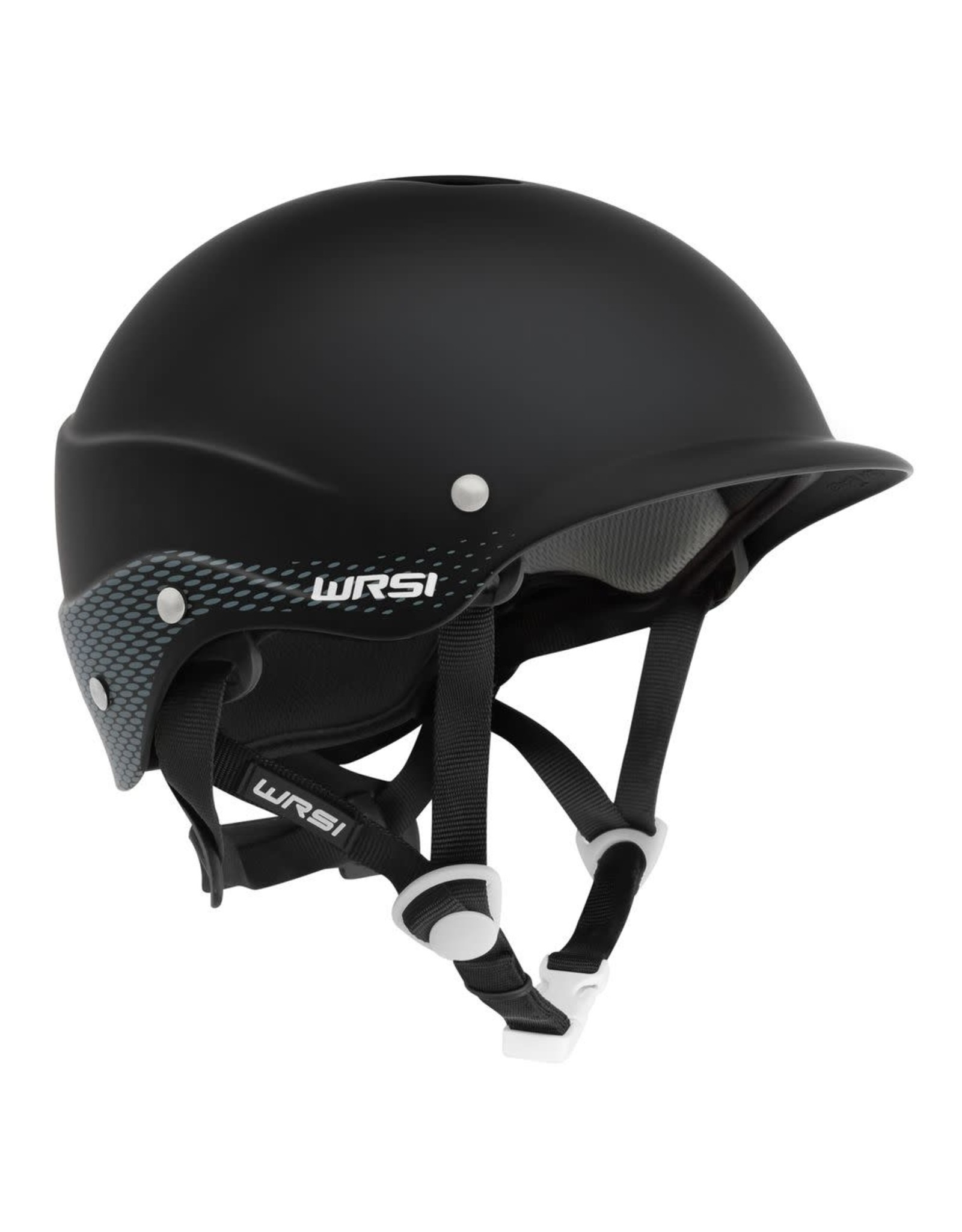 WRSI WRSI Casque Current