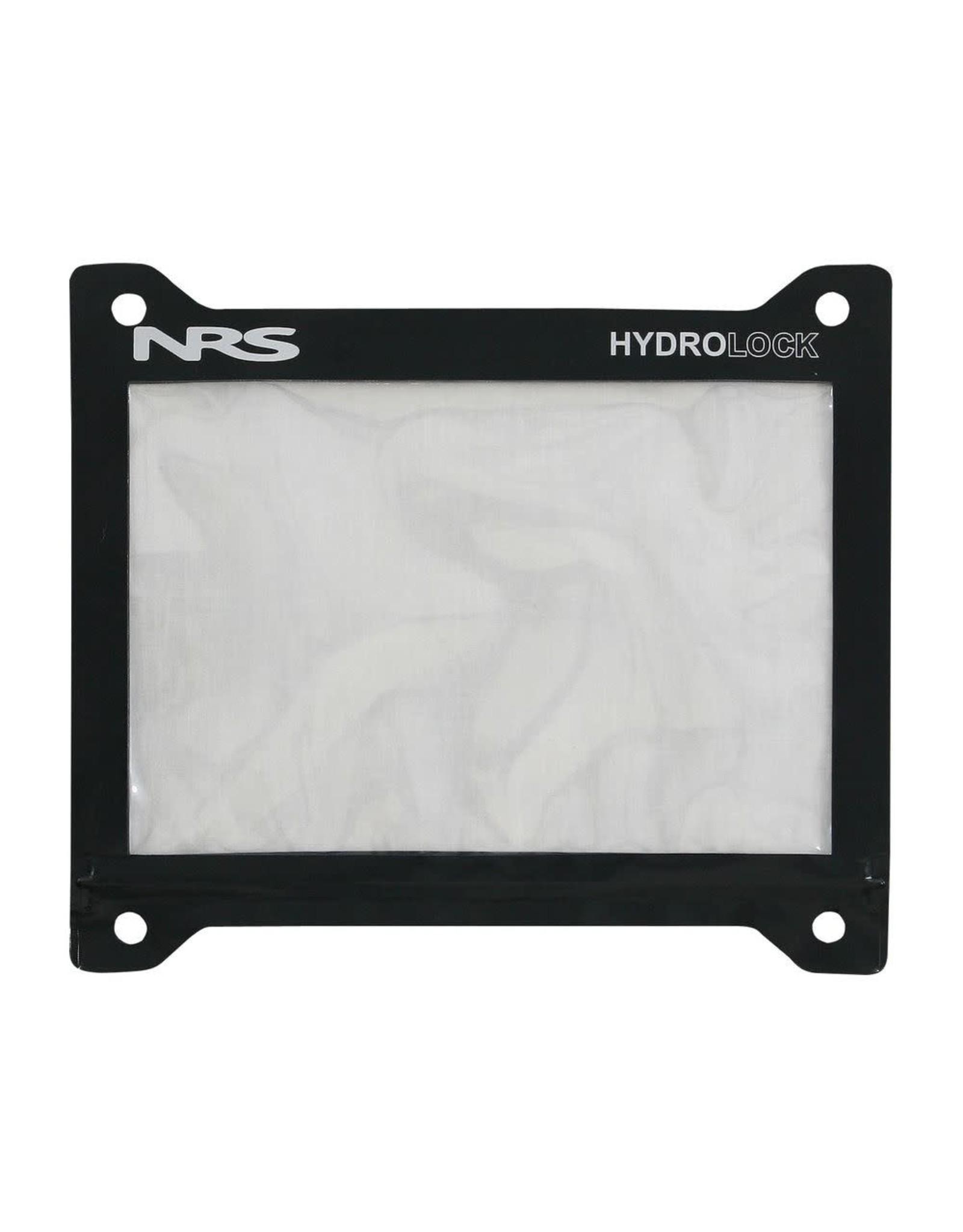 NRS NRS Étui HydroLock pour carte étanche
