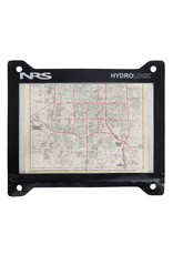 NRS NRS HydroLock Mapcessory Map Case