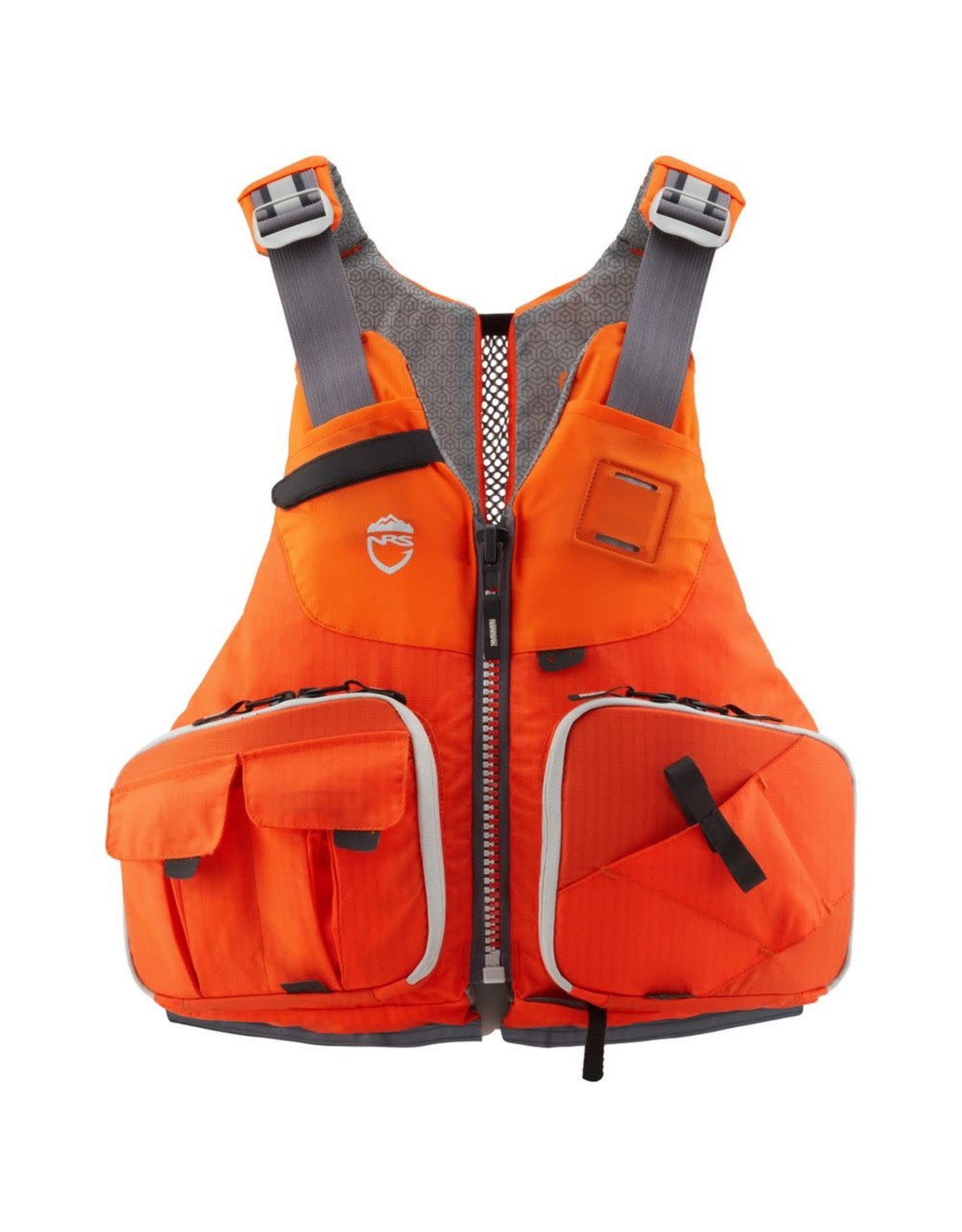 NRS NRS Raku Fishing PFD