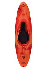 Pyranha Pyranha kayak Burn III Stout