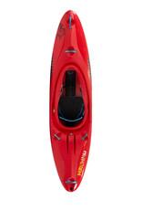 Pyranha Pyranha kayak Machno Stout 2