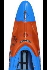 Pyranha Pyranha kayak Ripper Stout 2