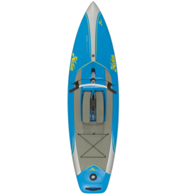 Hobie Hobie Mirage Eclipse ACX