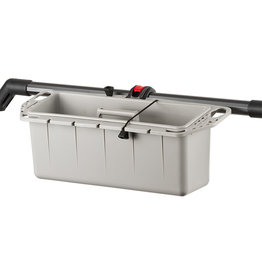 Hobie Hobie Tackle Bin / H-Rail