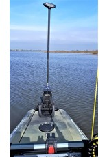 Powerpole Hobie Acc. Powerpole Micro Anchor - Motor & Spike