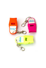 Hobie Hobie Acc. Sifflet - Safety Whistles