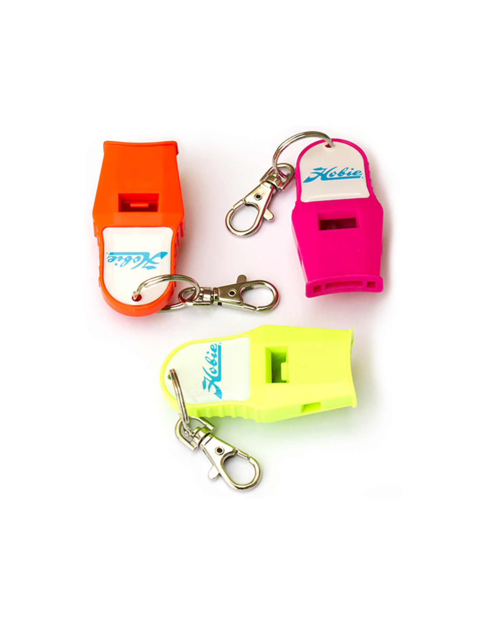 Hobie Hobie Safety Whistles