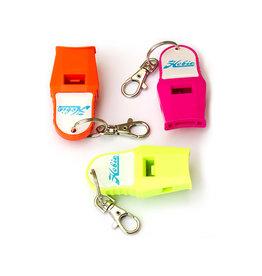 Hobie Hobie Safety Whistles