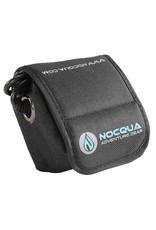 Nocqua Hobie Nocqua batterie Lithium Pro Power Kit 12v 10ah