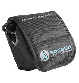 Nocqua Hobie Acc. Batterie - Nocqua Lithium Pro Power Kit 12v 10ah