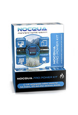 Nocqua Hobie Nocqua Lithium Pro Power Kit 12v 10ah