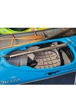 Boreal Design Boreal Design Kayak lock (LIQUIDATION)