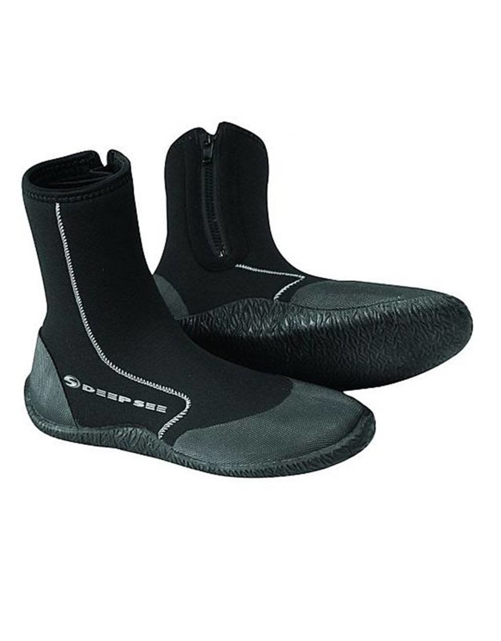 Aqua Lung Deep See Boot Atlantis neoprene gr 05 (LIQUIDATION)