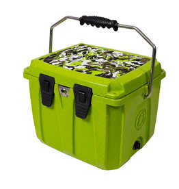 Feelfree Kayaks Feelfree Cooler Pistol Pete 25 liters