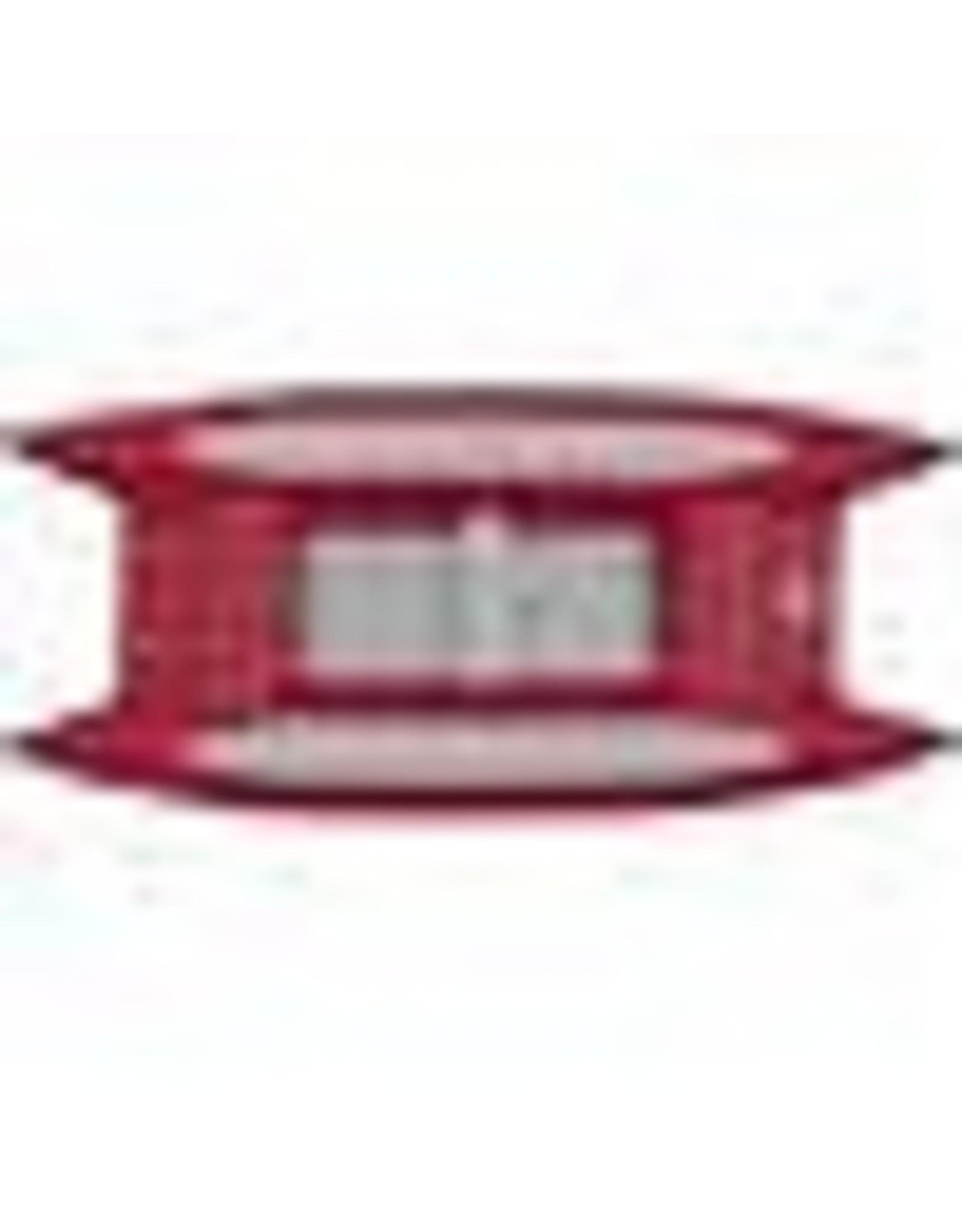 Star STAR Slice XL Paddle Catarafts