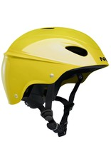 NRS NRS Havoc Livery Helmet