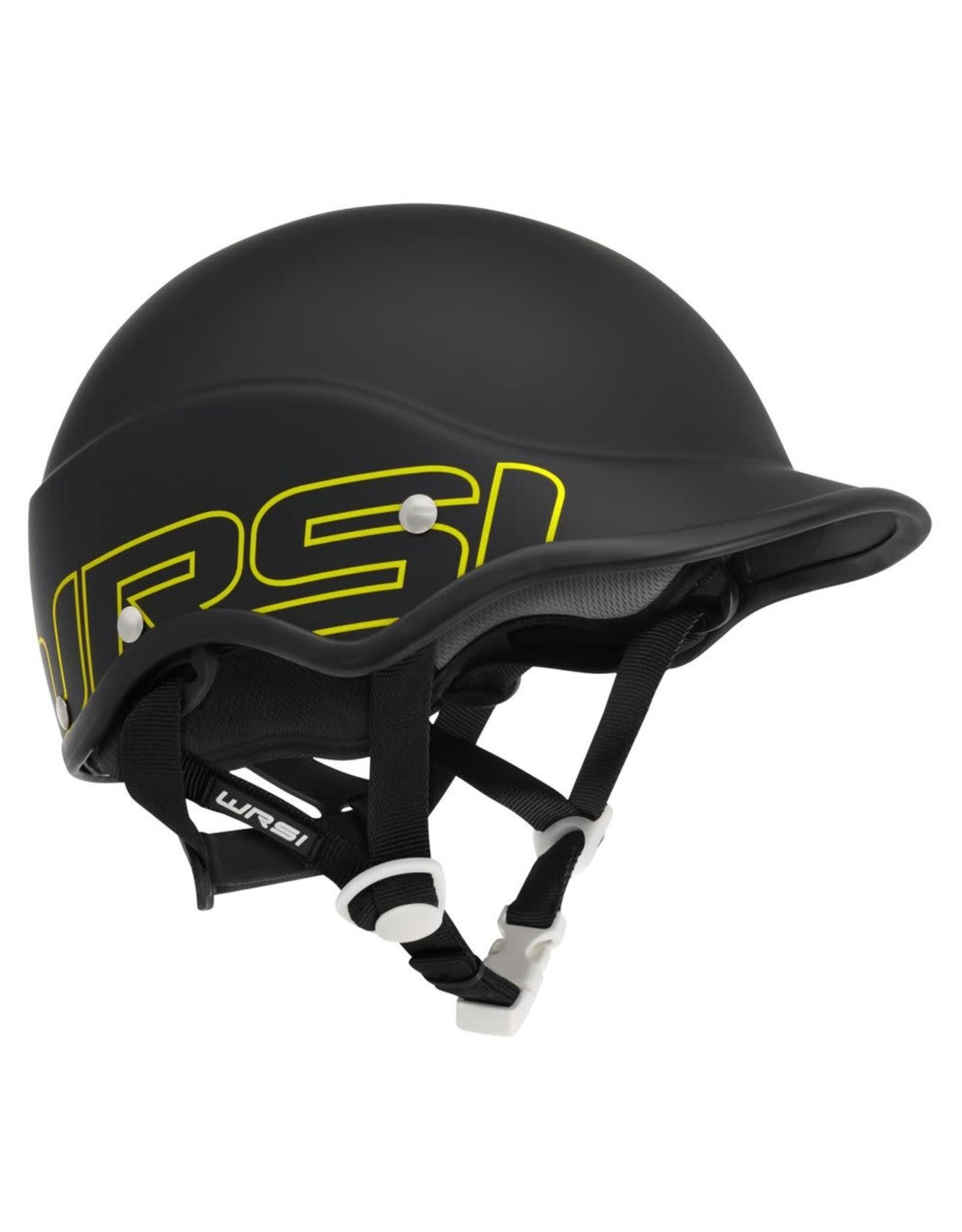 WRSI Trident Composite Helmet (SALE)